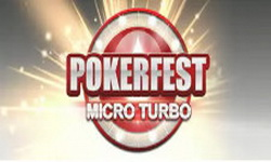 pokerfest_mini