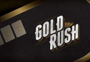 Gold_Rush_mini