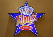 Kings Casino_mini