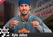 Kyle Julius_m