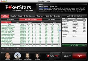 скачать программу покер старс на реальные деньги - фото 11