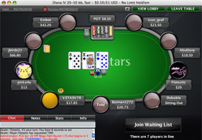 вертуальное казино азартные игры